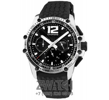 Chopard Classic Racing Collection