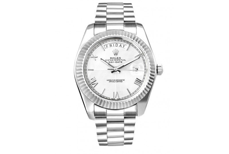 часы ROLEX Oyster Perpetual Day-Date